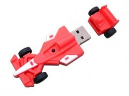 Branded USB drives