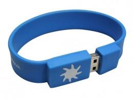 Unique Branded USB drives